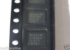 Maxim Max17030GTL Max17030G  17030G Max17030 QFN40  NEW Disp.in Italia