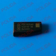 5PCS BMW Auto SECURITY TRANSPONDER IC NXP SOT-385 PCF7935AS PCF7935AS/3851