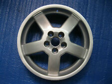 "1 VW BEETLE GOLF JETTA 16"" 2003 - 2009 WHEEL RIM OEM FACTORY 69784"
