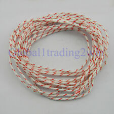 10M Starter Rope/Pull Cord for STIHL 021 023 025 FR350 FR450 MS170 MS180 MS210