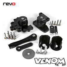 "Revo Motor Montaje Set-VW Golf MK6 ""R"" TFSI 4 Motion-RV511M500101"