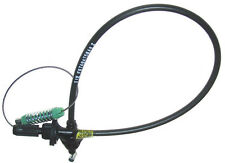 Mazda B2500 & Ford Ranger New Throttle Cable 1998 To 2000