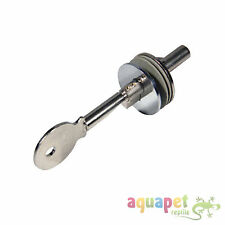 Vivexotic Sliding Glass Door Lock