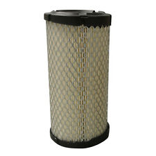K1211-82320 New Kubota Tractor Mower Air Filter BX1500 BX1800 BX22 BX24 BX25 +