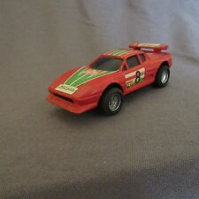 122D Holly Ferrari 512 BB Turbo # 8 1:45