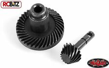 Helical Gear Set for T-Rex 60 Axle RC4WD Z-S1602 STRONG Smoother Quieter T Rex60