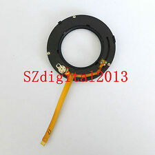 Lens Aperture Group Flex Cable For Canon EF 70-200mm f/2.8L IS II USM (Gen 2)