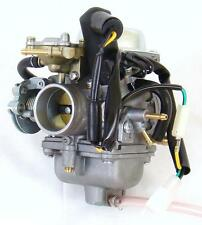 Carburetor HONDA ELITE CH 250 CH250 1985~1988 Scooter Moped Carb