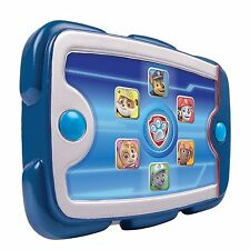 PAW PATROL RYDERS Pup Pad Toy Children Fun Boys Girls Kids Xmas Gift