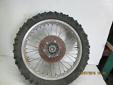 cerchio ruota posteriore excel per cagiva wmx 250