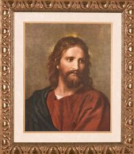 Home Interiors Our Radiant Lord Jesus  Picture