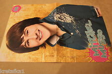 Poster #54 Wizards of Waverly Place /Mitchel Musso