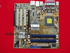 ASUS P5LP-LE HP Compaq Emery 775 Board Intel NEW