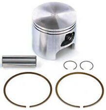 Wiseco Forged Piston Kit Polaris Scrambler Sportsman Xplorer Sport 400 1994-2003