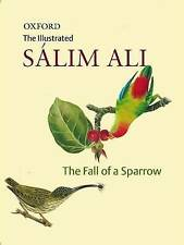 The Fall of a Sparrow,GOOD Book