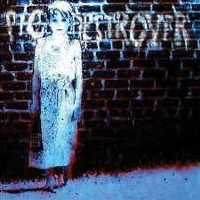 Book Burner by Pig Destroyer (CD, Oct-2012, Relapse Records (USA))