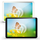NINETEC Inspire 10 G2 Quad-Core Android 5.1 Tablet PC Dual Kamera Wlan 10 Zoll