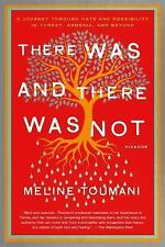 There Was and There Was Not: A Journey Through Hate and Possibility in...