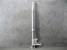 05 Honda CBR 1000RR Left Fork Strut Chrome K4