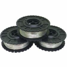 BN Products BNT-40 Cordless Automatic Rebar Tier Wire Spools 23685
