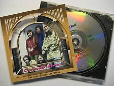 """CANNED HEAT """"ONE STEP BEHIND THE BLUES"""" - CD"""