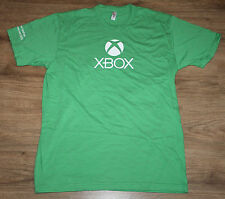 Xbox One FANFEST FAN FEST T-Shirt size M Gamescom 2015 extremely Rare