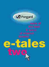 E-Tales Two,David Milsted,New Book mon0000010325