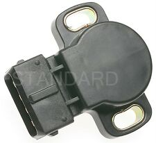 Standard Motor Products TH247 Throttle Position Sensor