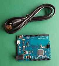 1x ARDUINO LEONARDO COMPATIBLE 100% ATMEGA32U4 R3 REV 3 + CABLE USB