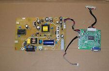 POWER BOARD PER MONITOR LCD  ( SCHEDA ALIMENTAZIONE )  715G2892 -3 -3