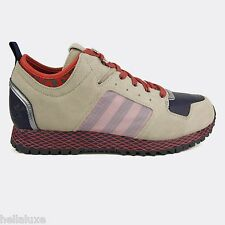 SPECIAL ED~Adidas OPENING CEREMONY NEW YORK RUN OC 8000 zx 700 500 Shoes~Mens 10