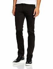 Versace Jeans men's black New Collection jeans size W32 x L34 - SLIM FIT