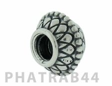 Authentic Pandora Sterling Silver Inner Strength Charm 790530