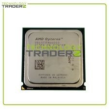AMD Opteron 4171 HE 2.1GHz 6MB 3200 MHz Processor OS4171FNU6DGO