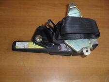 Cintura con di sicurezza anteriore destra Alfa 155  [3331.13]
