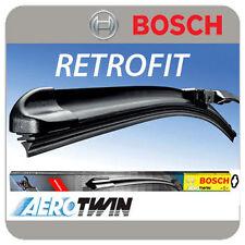 BOSCH AEROTWIN Wiper Blades FIAT Punto [MK2] 09.99->