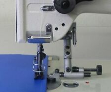 Suspended Edge Guide  Juki LU-1508 LU-1510 Industrial Sewing Machines w/ screws