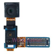 Cámara Frontal Flex Conector Front Camera Connector Samsung Galaxy Note 3 Neo
