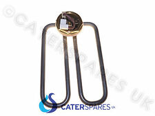 GENUINE PARRY BAIN MARIE WET WELL WARMER HEATING ELEMENT 3KW ELBW03000 13AMP