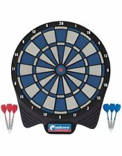 Unicorn Darts Non Electronic Soft Tip 8 Player Dartboard Darts Set