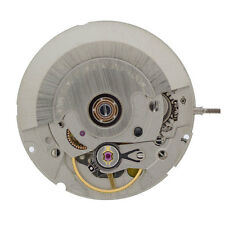 Genuine Swiss Made ETA 2824-2W Automatic Movement