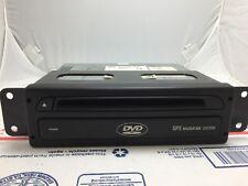 BMW X5 E53 E39 X3 Z4 MK4 NAVIGATION GPS DVD Drive MODULE 65906942908 Oem