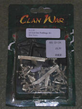 AEG L5R CLAN WAR MINIATURES - ONI PODLINGS x6 (MIB)