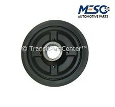 CRANKSHAFT PULLEY FOR MITSUBISHI CHALLENGER AND L200 2.5 DIESEL