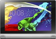 "Lenovo Yoga 8"" Tablet 16GB Android - Silver (59426332)"
