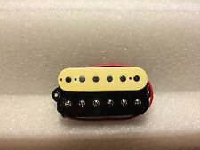 "NEW!! ""rare"" OLP Original MM1 Bridge Pickup - Ernie Ball Guitar"