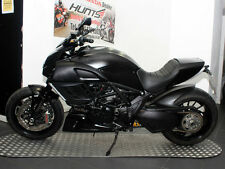 Ducati Diavel. 1 Owner From New. Awesome Bike!