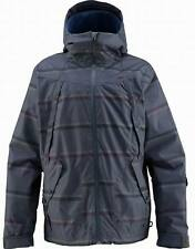 $250 3in1 NEW 1o,OOOmm FOURSQUARE ARROYO MENS JACKET + INSULATOR XL UK 44