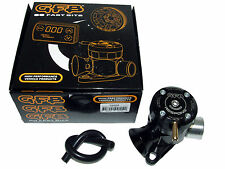 GFB T9006 Respons Bolt-On Blow Off Valve BOV Kit for 11-16 Nissan Juke Turbo 1.6