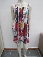 Nouveau Issey Miyake pleats please terry johnson robe/haut tunique